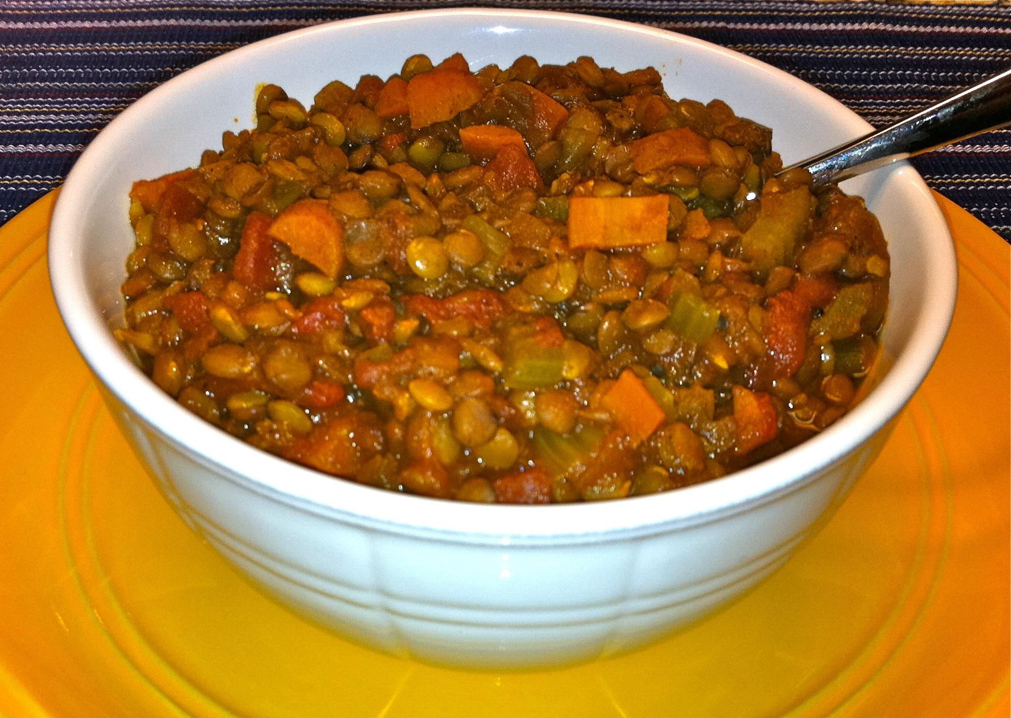 redlightsocial.ml: The Keto Crock Pot Cookbook: Quick And Easy Ketogenic Crock Pot Recipes For Smart People (): Loretta Wagner: Books.