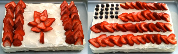 Canadian_American_Flag_Cake